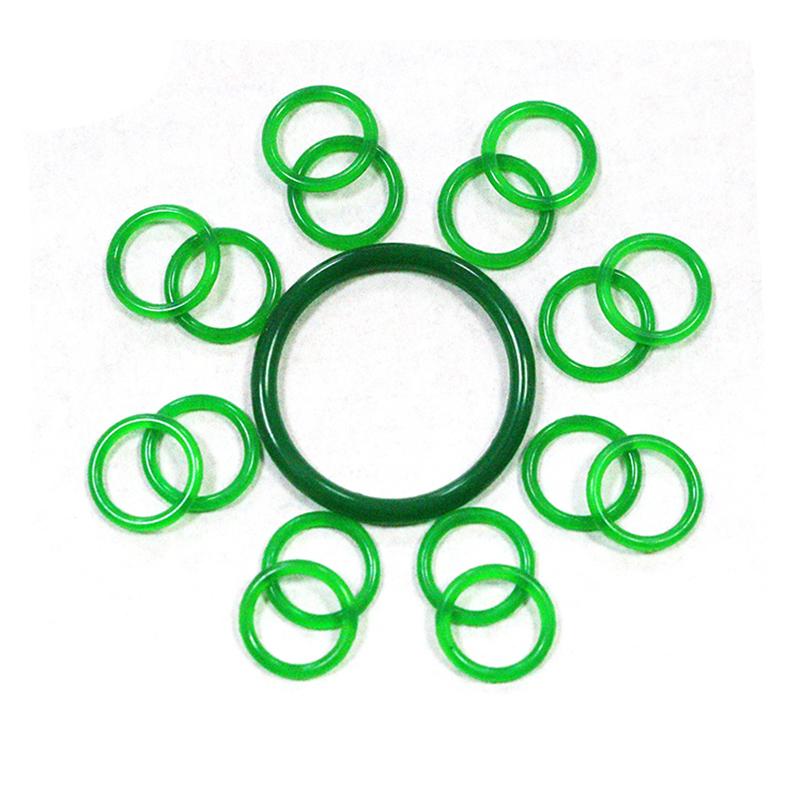 健身器材使用耐磨O型圈