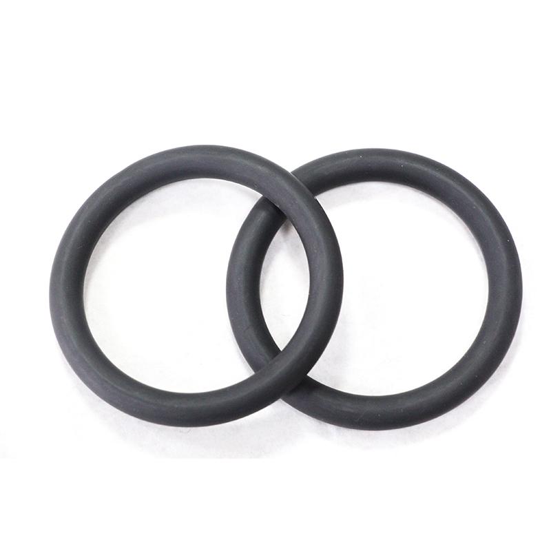 砂磨机使用O型圈