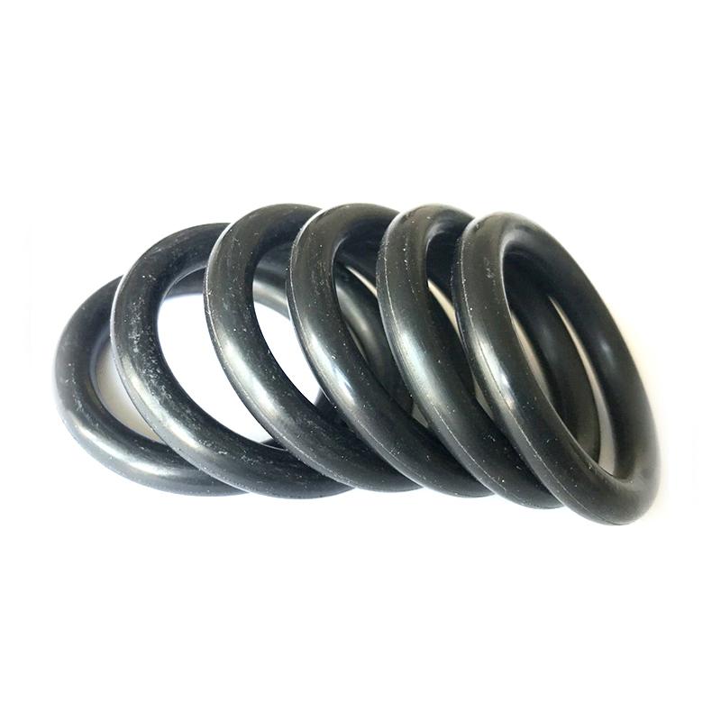 氟利昂制冷剂标准HNBR橡胶O型圈