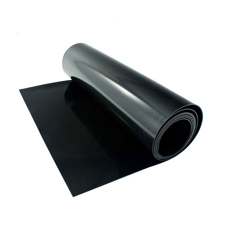 耐油NBR FKM橡胶板