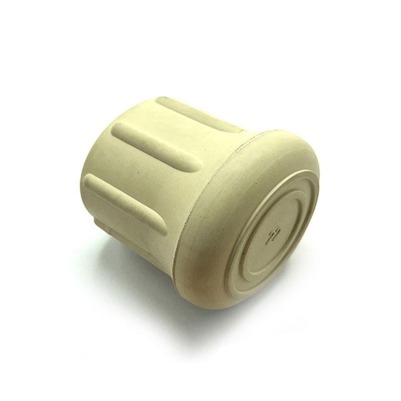 工厂OEM根据图纸定制橡胶零件