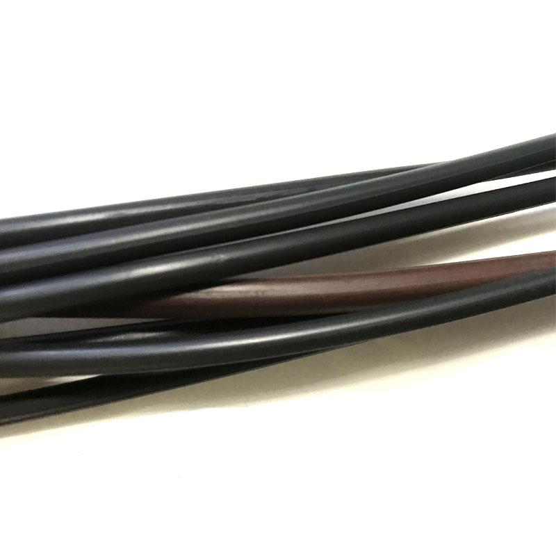 柔性橡胶绳
