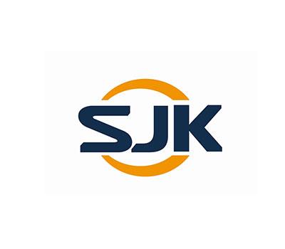 SJK氟橡胶材料说明